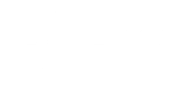 Limited Edition APPAREL for collectors